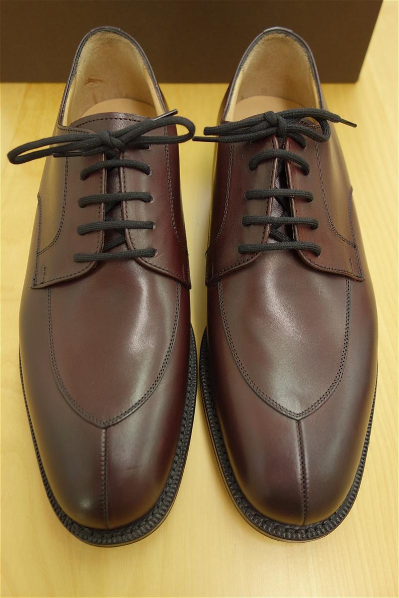 f:id:suits:20151228150253j:plain