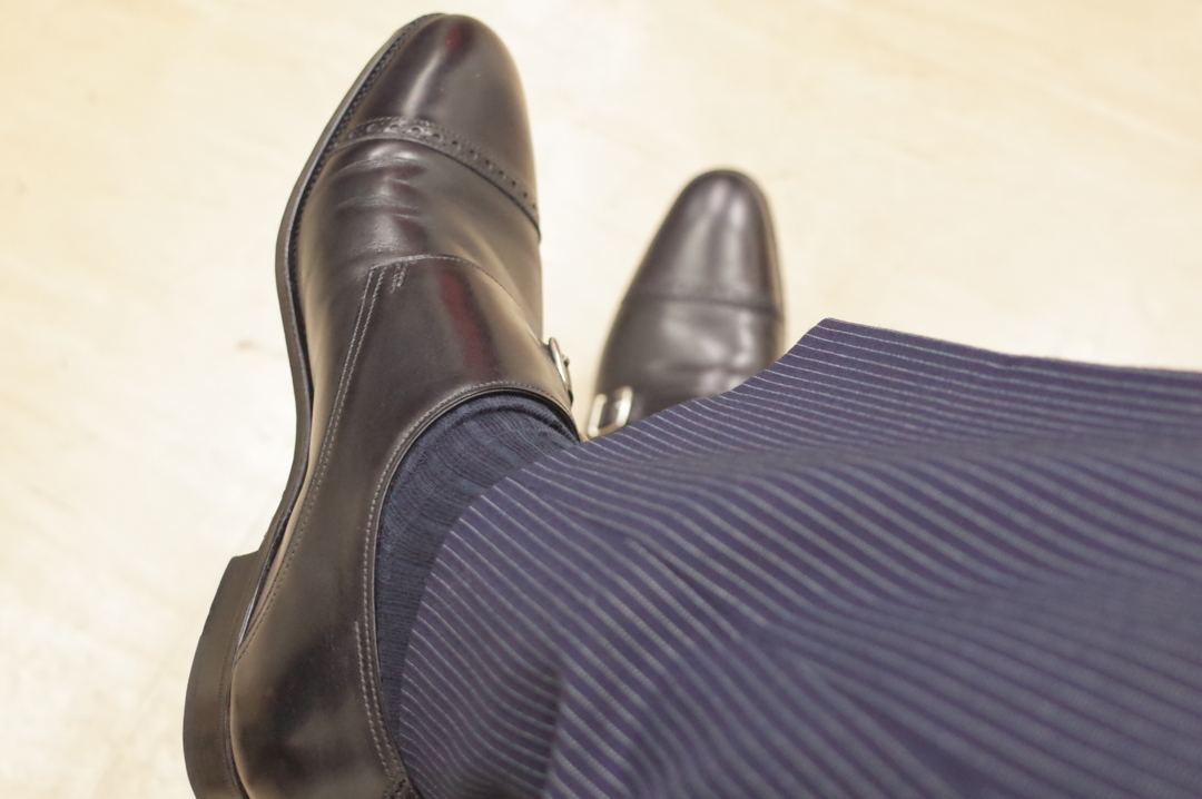 f:id:suits:20170119184650j:plain