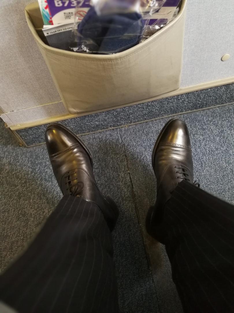 f:id:suits:20180526100743j:plain
