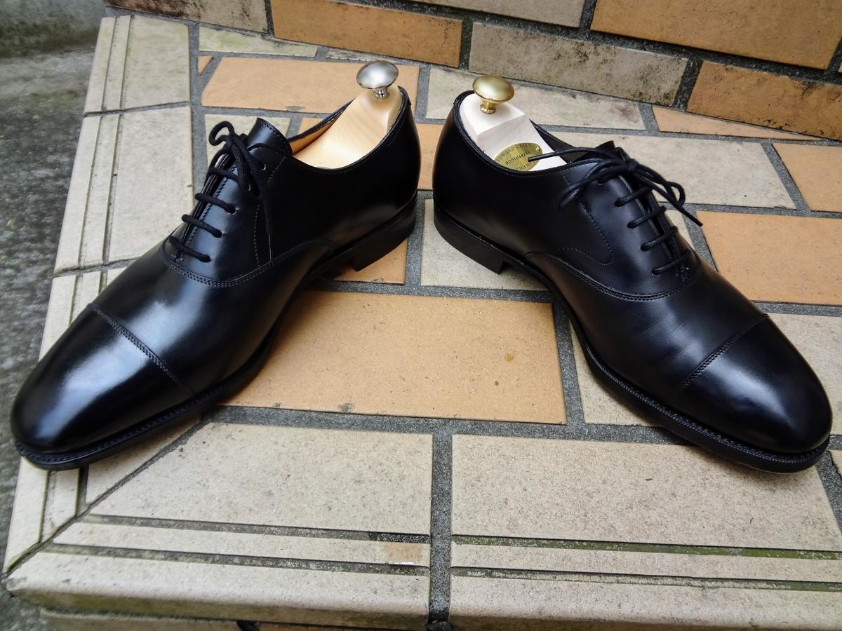 f:id:suits:20200523135404j:plain