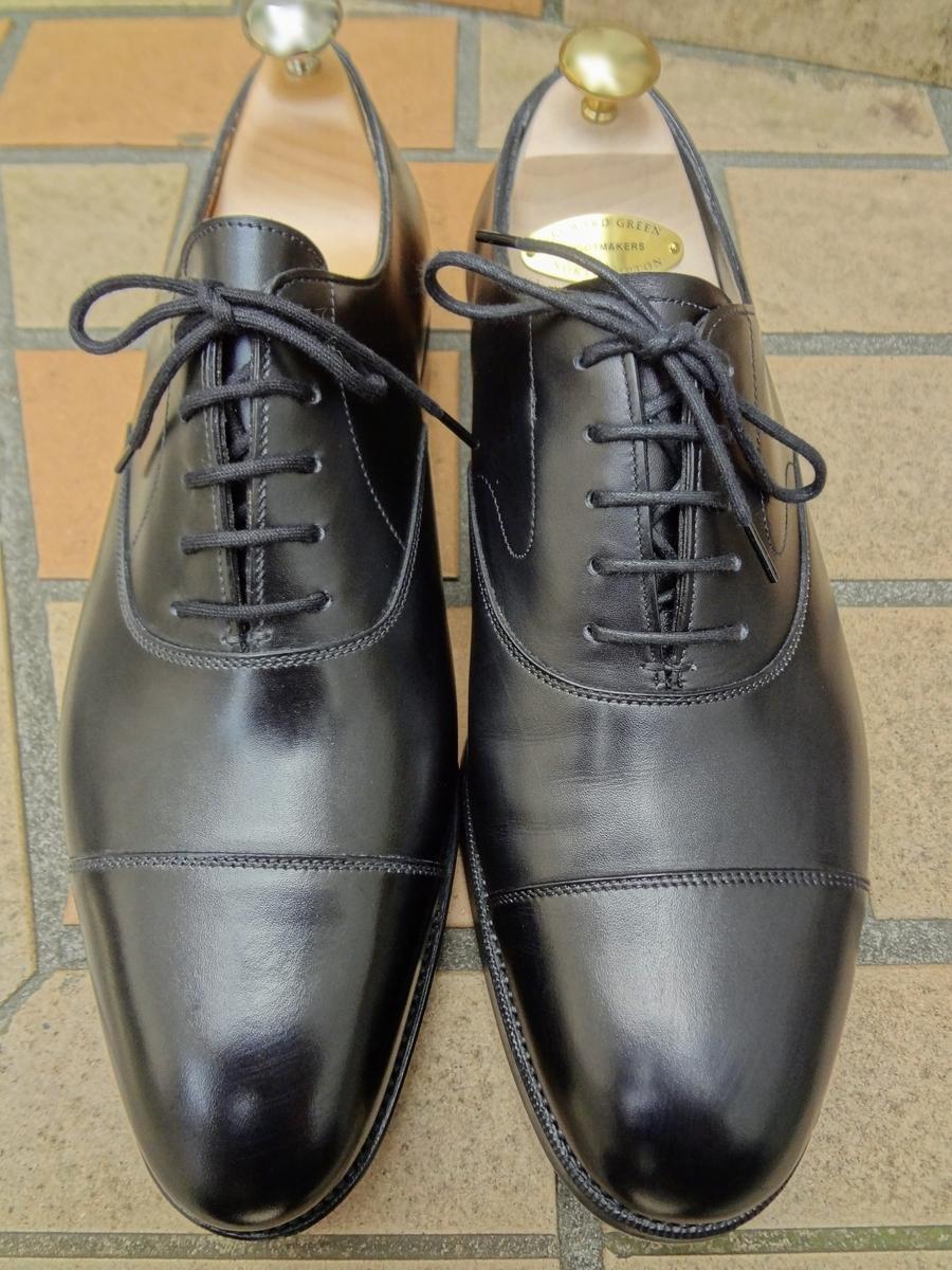 f:id:suits:20200523140406j:plain