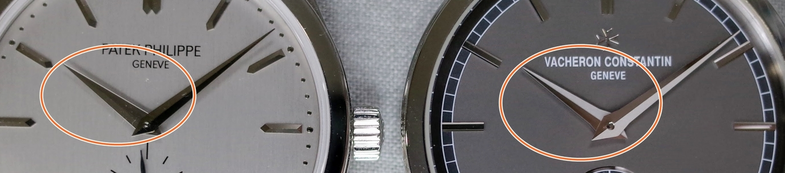 f:id:suits:20200618232710j:plain
