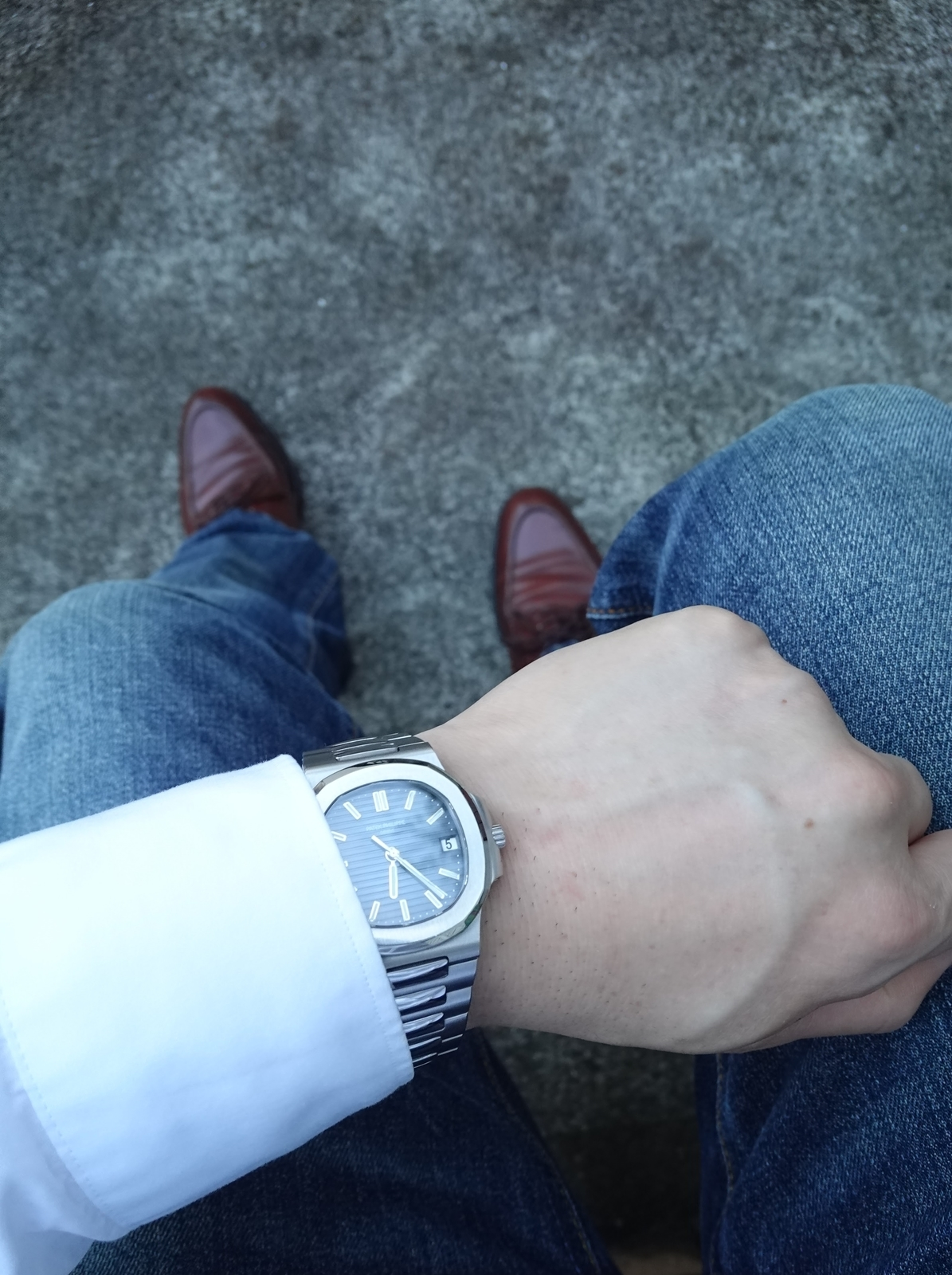 f:id:suits:20200705182222j:plain