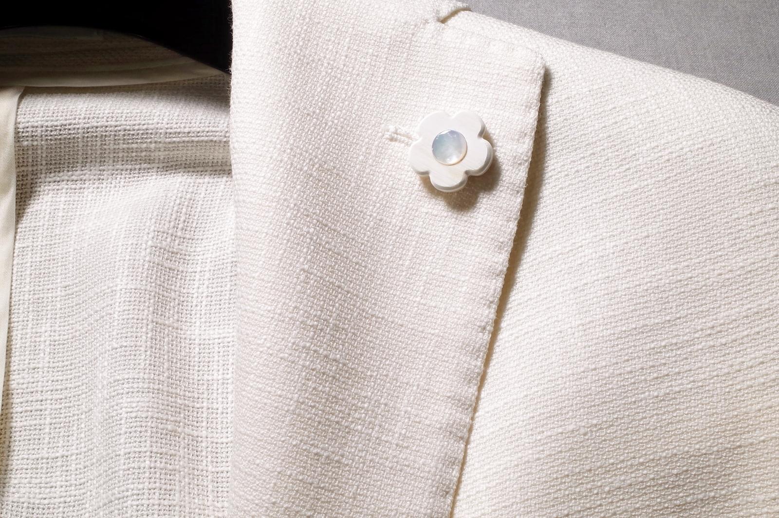 f:id:suits:20200718225546j:plain