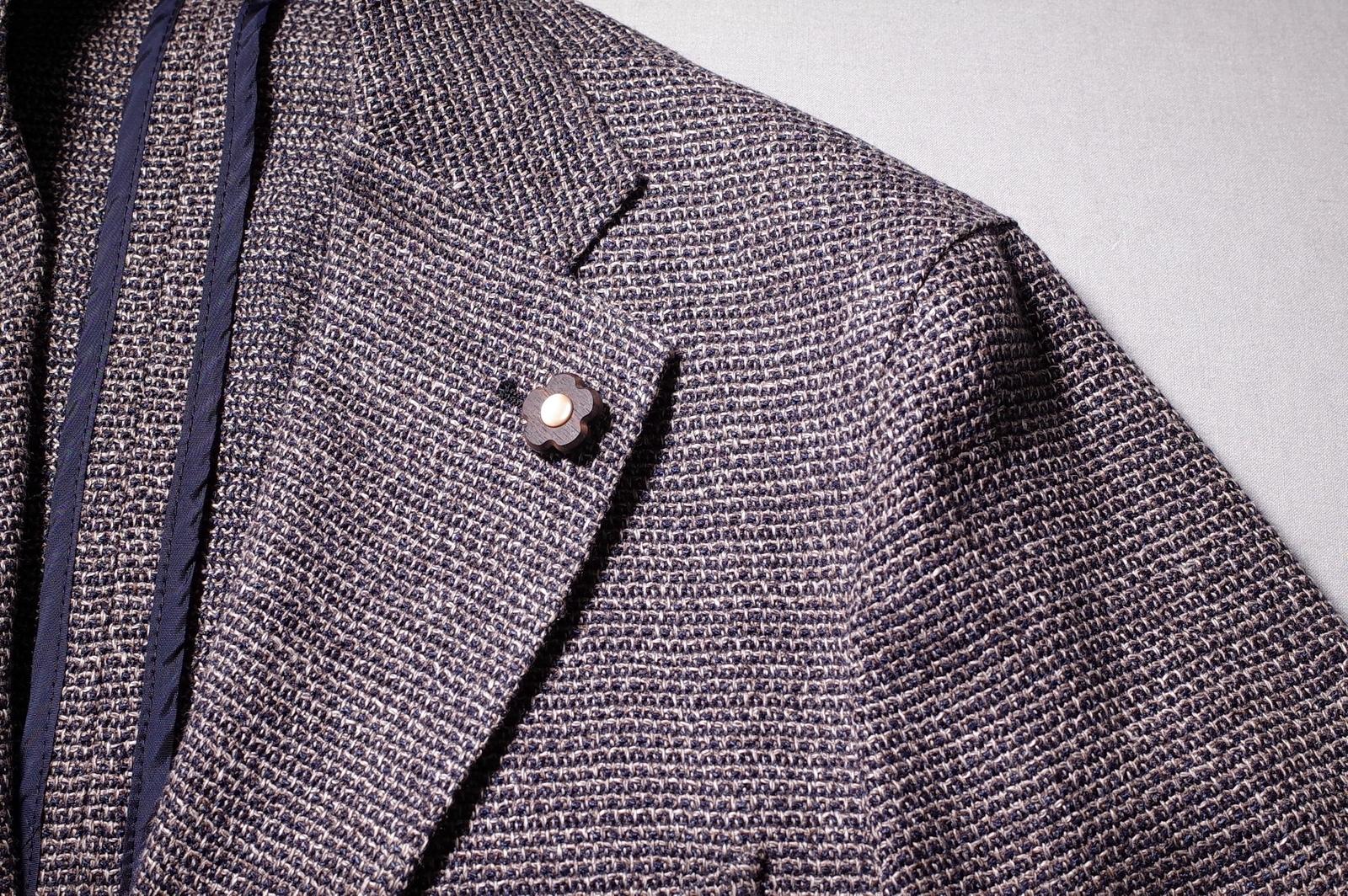 f:id:suits:20200719160545j:plain