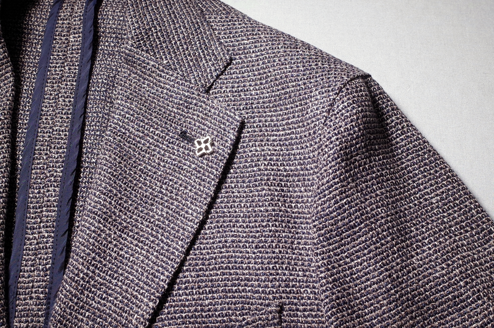 f:id:suits:20200719225955j:plain