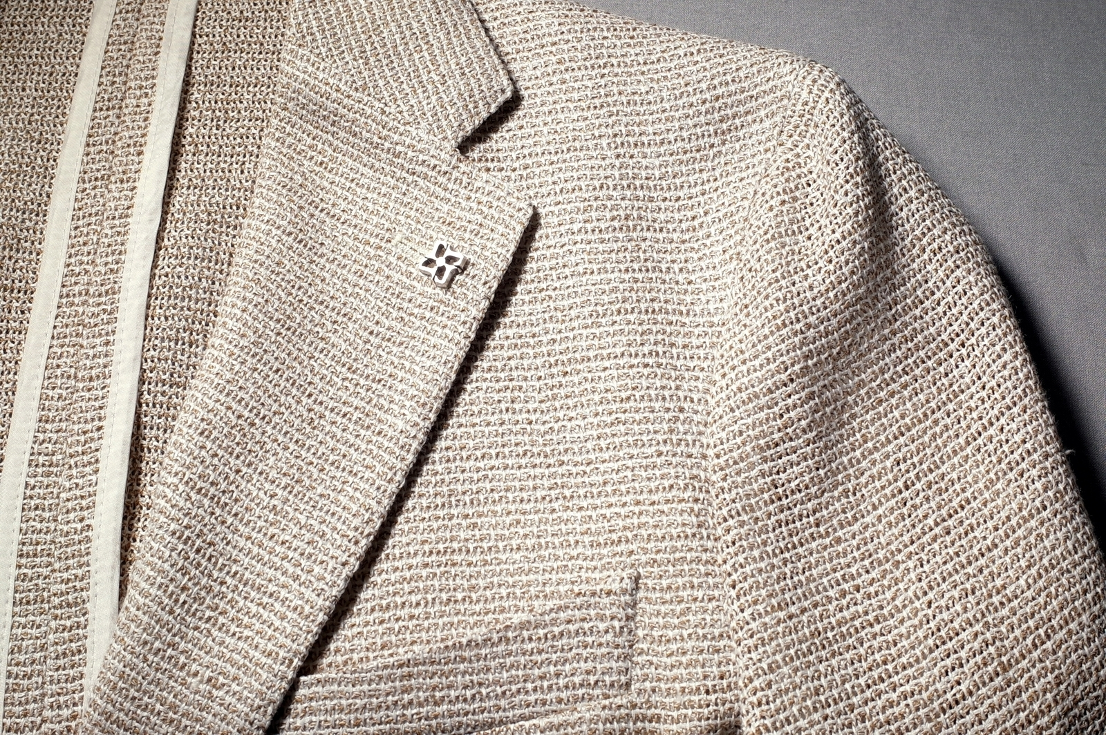 f:id:suits:20200719230003j:plain