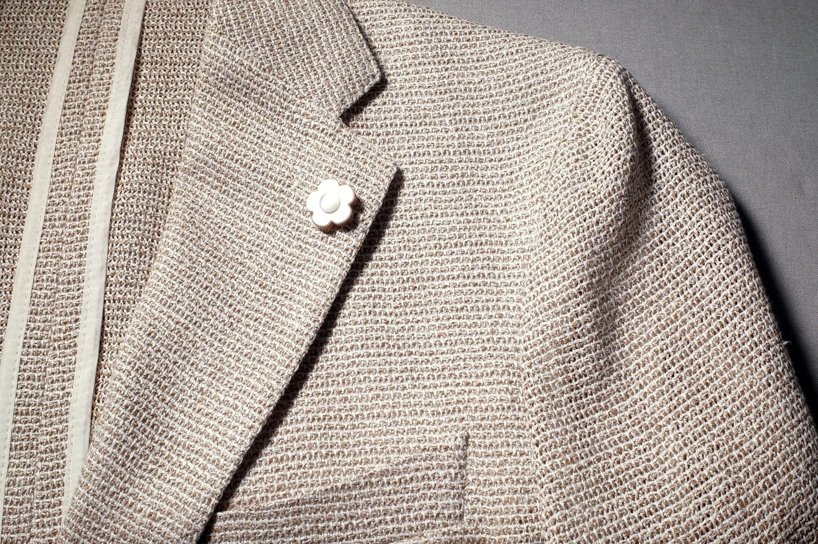 f:id:suits:20200719230013j:plain