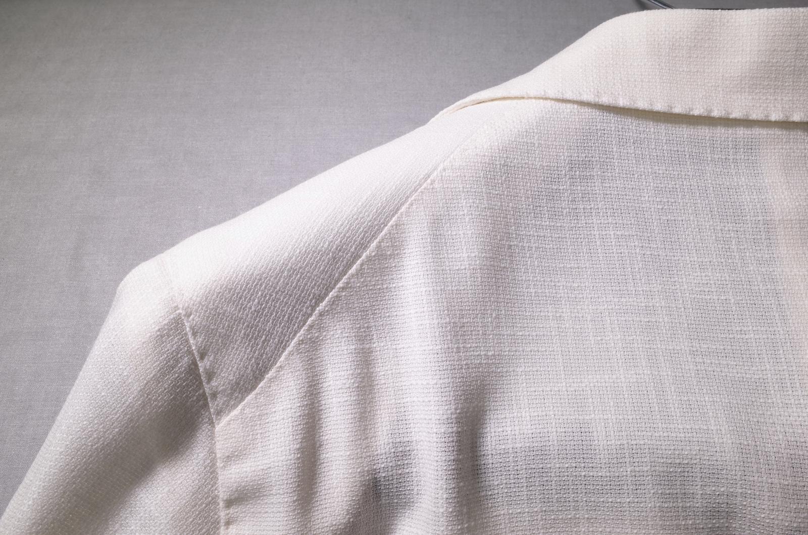 f:id:suits:20200724220828j:plain