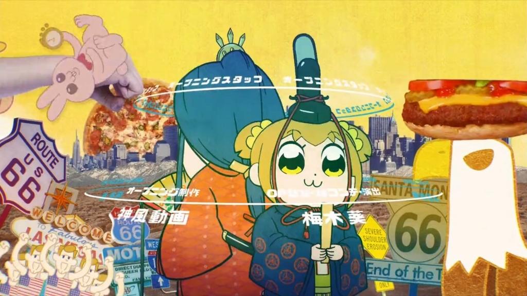 遊戯 と ヴァン 人気の「ヴァン・ゴッホ(Fate)」動画