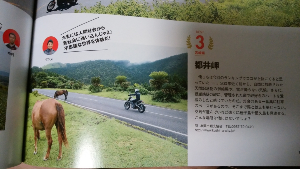 f:id:sujiniku5150:20160528231255j:plain