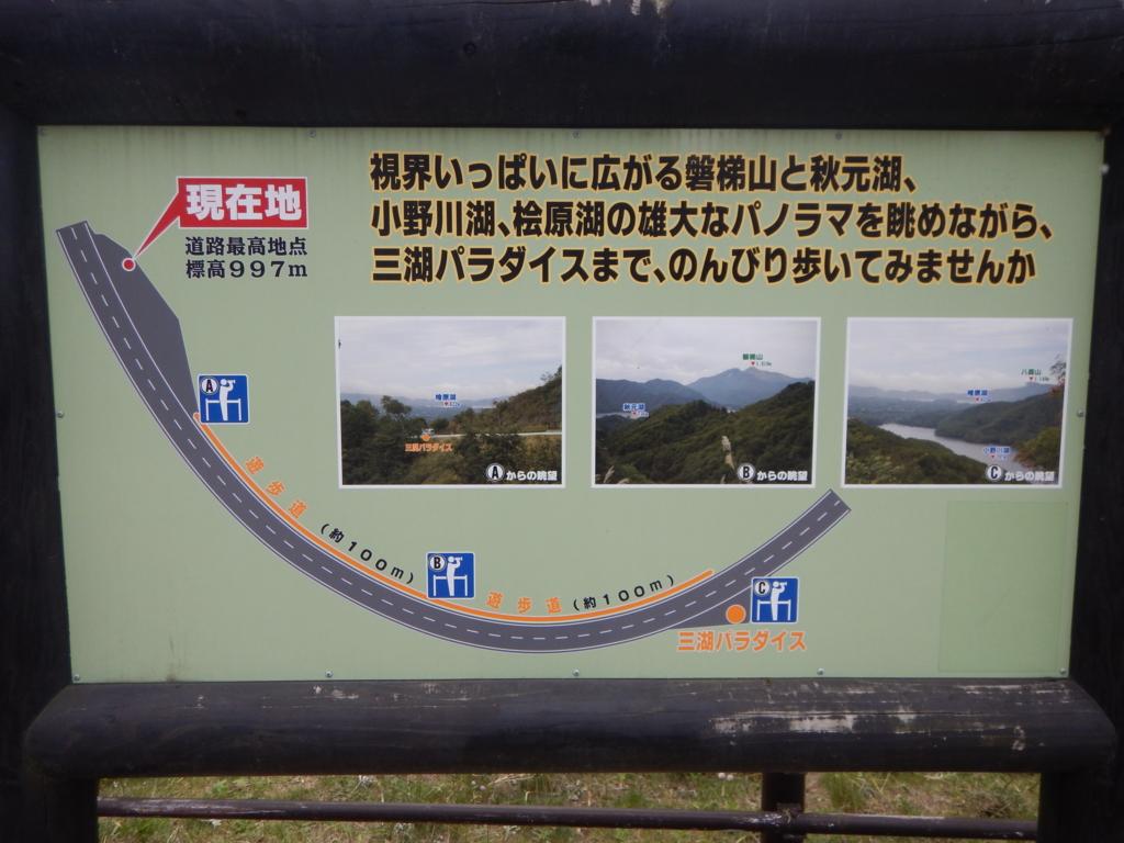 f:id:sujiniku5150:20160613210421j:plain