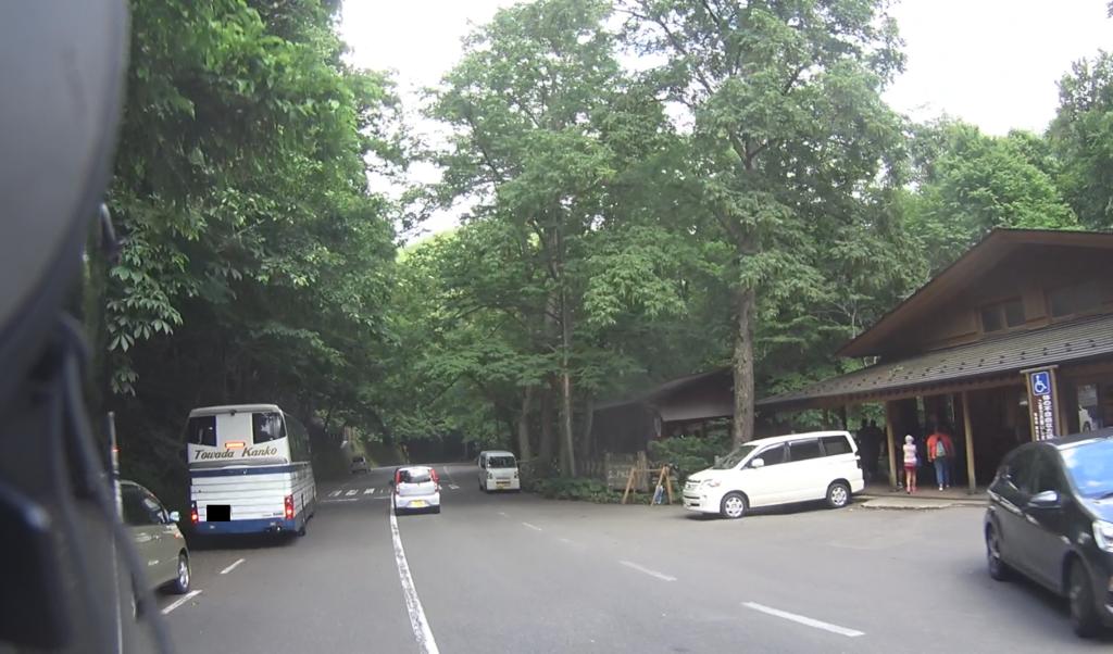 f:id:sujiniku5150:20160622232551p:plain