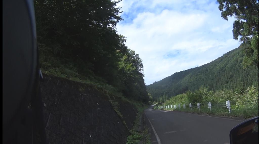 f:id:sujiniku5150:20160908204458p:plain