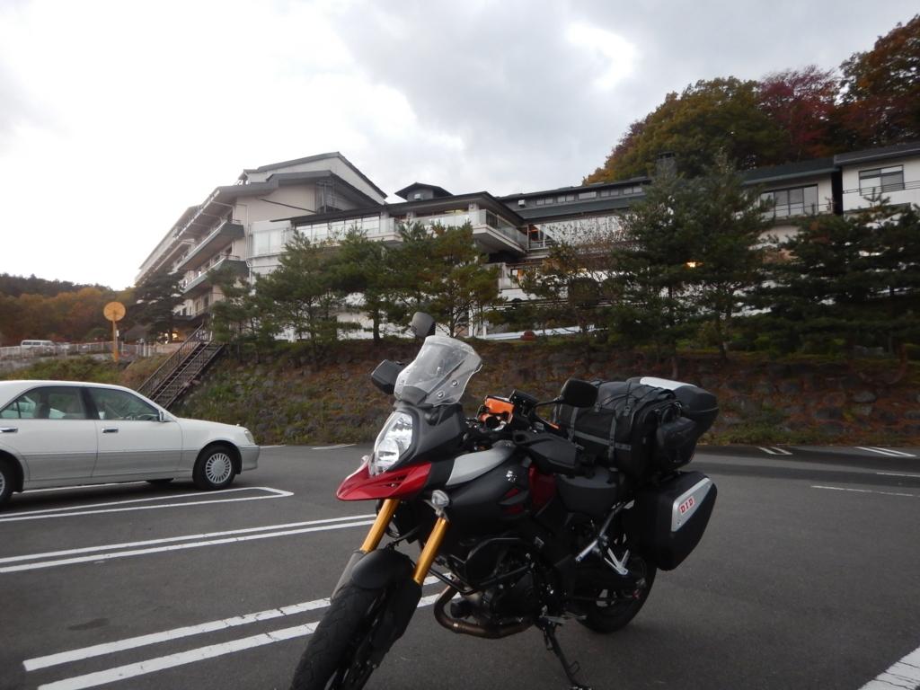 f:id:sujiniku5150:20161113180331j:plain