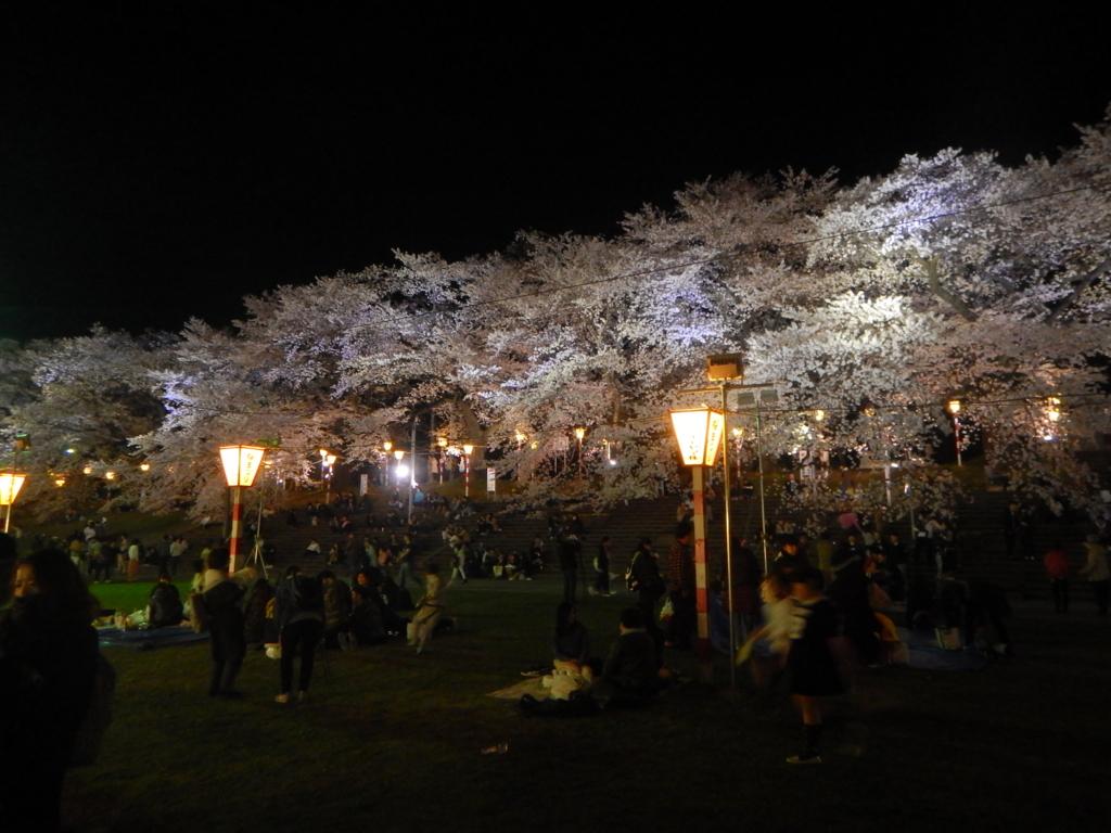 f:id:sujiniku5150:20170423232242j:plain