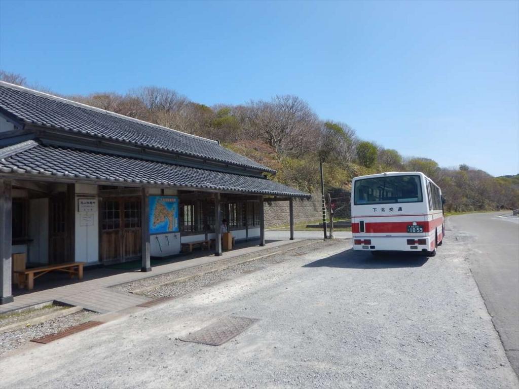 f:id:sujiniku5150:20170514180152j:plain