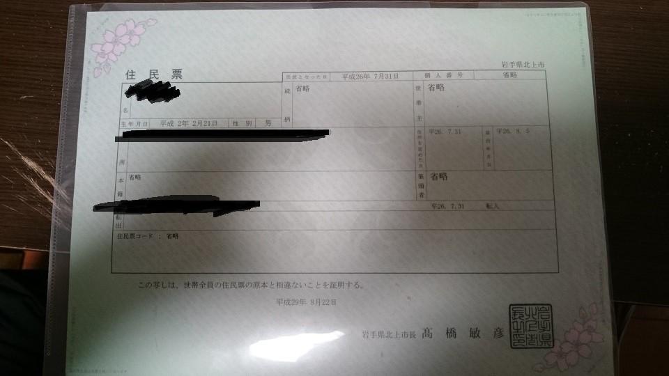f:id:sujiniku5150:20171013212516j:plain