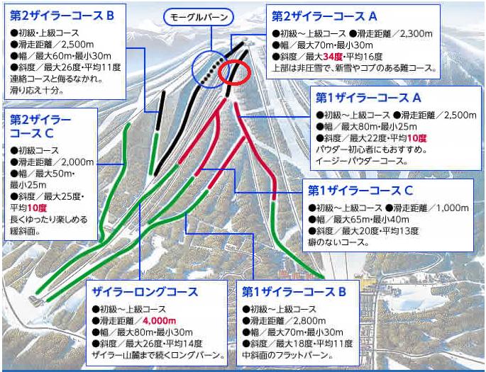 f:id:sujiniku5150:20180304180724p:plain