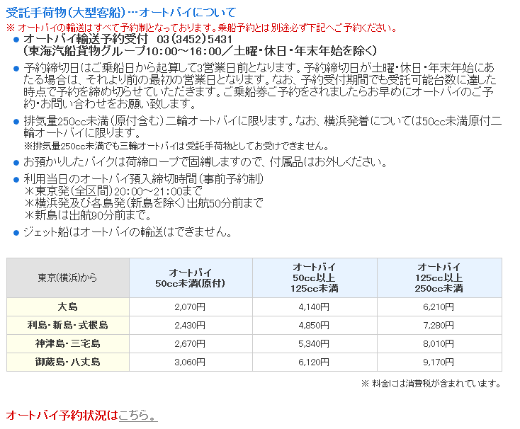 f:id:sujiniku5150:20180408180433p:plain