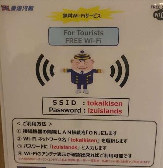 f:id:sujiniku5150:20180512205108j:plain