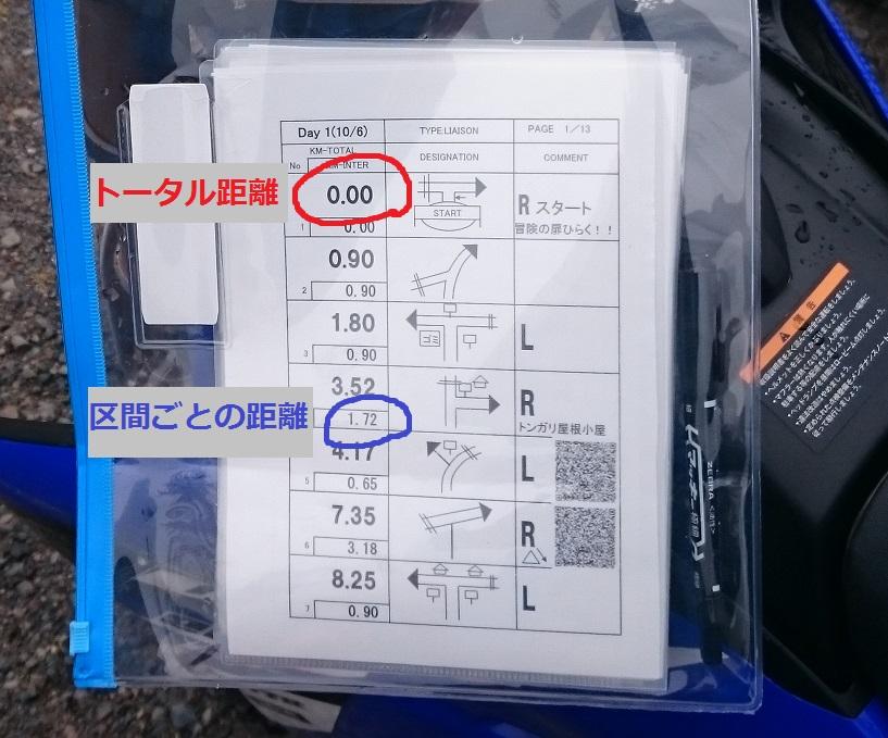 f:id:sujiniku5150:20181016004255j:plain