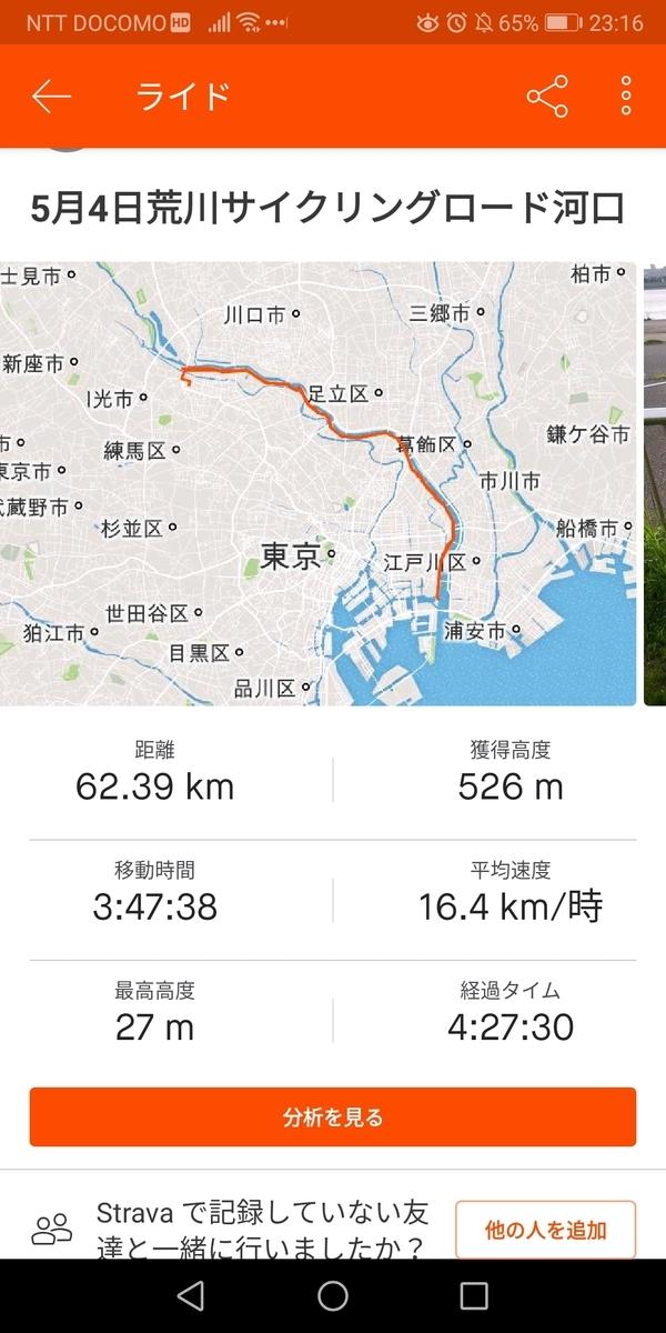 f:id:sujiniku5150:20190519184054j:plain