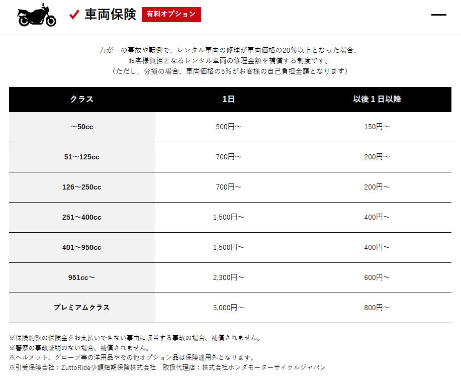 f:id:sujiniku5150:20200703162040p:plain