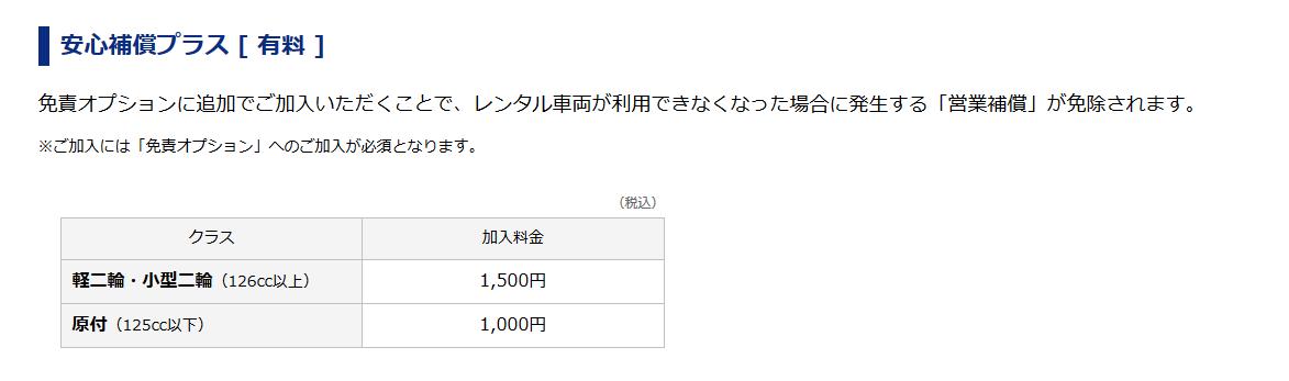 f:id:sujiniku5150:20200703163747p:plain