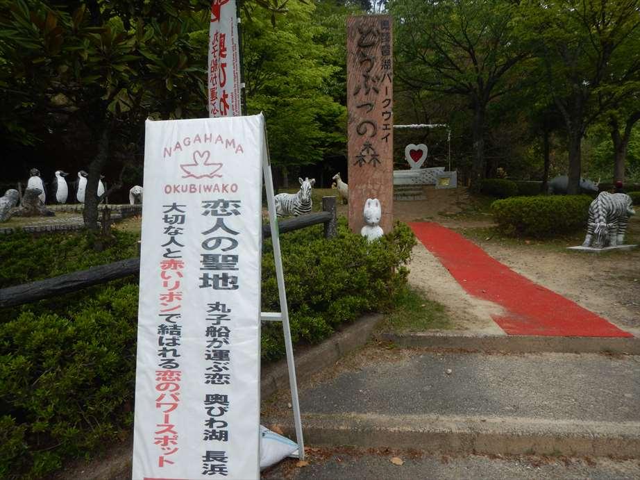 f:id:sujiniku5150:20200710233014j:plain