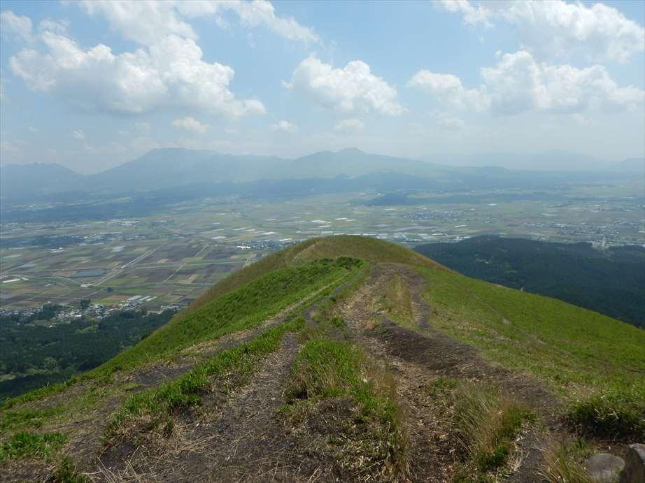 f:id:sujiniku5150:20200711200101j:plain