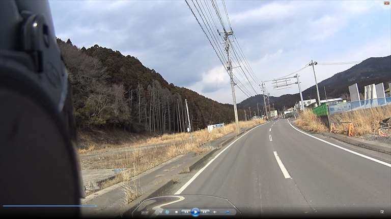 f:id:sujiniku5150:20200712005948j:plain
