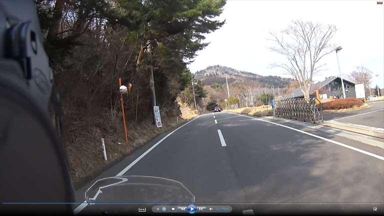 f:id:sujiniku5150:20200712010114j:plain