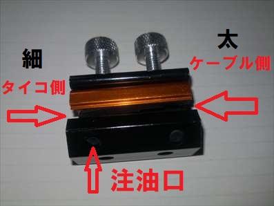 f:id:sujiniku5150:20200717112018j:plain