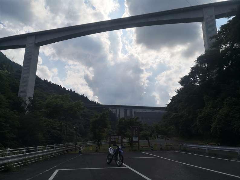 f:id:sujiniku5150:20200723003600j:plain