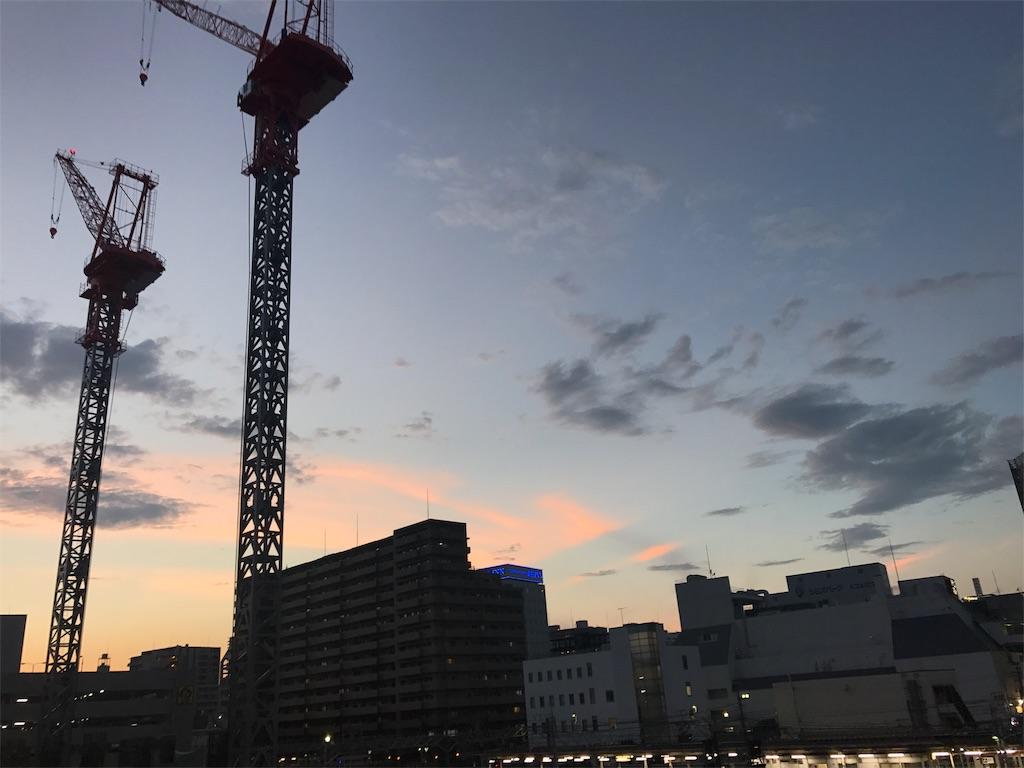 f:id:sukakasu2141:20170720211127j:image
