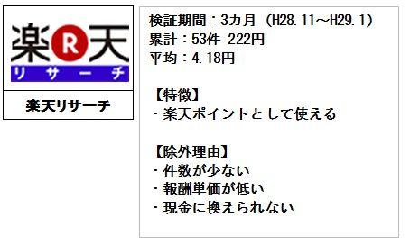 f:id:suke-boo:20170216214219j:plain