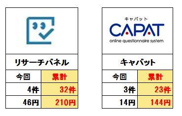 f:id:suke-boo:20170219214059j:plain