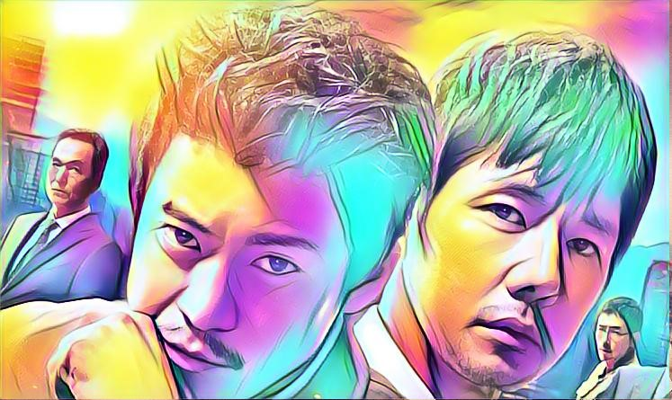 f:id:suke-boo:20170417121246j:plain