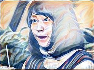 f:id:suke-boo:20170605202345j:plain