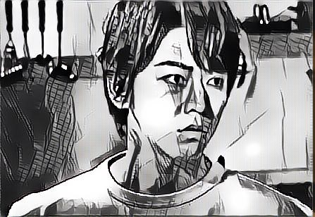 f:id:suke-boo:20170611123509j:plain