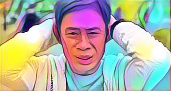 f:id:suke-boo:20170713174447p:plain