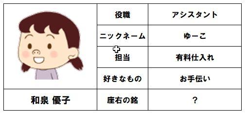f:id:suke-boo:20170714145806j:plain