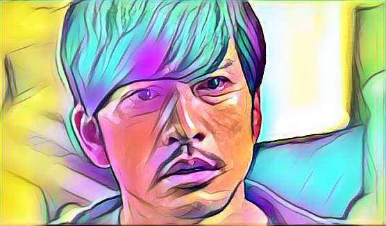 f:id:suke-boo:20170716000532p:plain