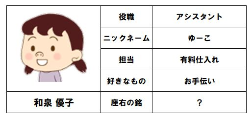 f:id:suke-boo:20170723150826j:plain