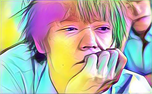 f:id:suke-boo:20170726101809p:plain