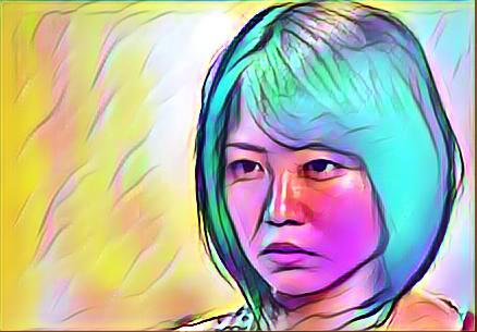 f:id:suke-boo:20170813220811p:plain