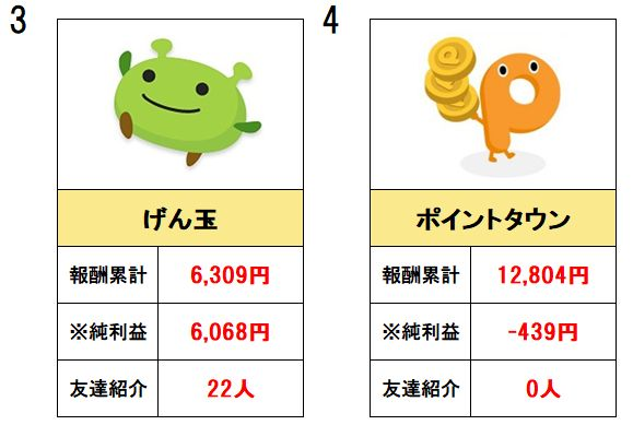 f:id:suke-boo:20170930234144j:plain