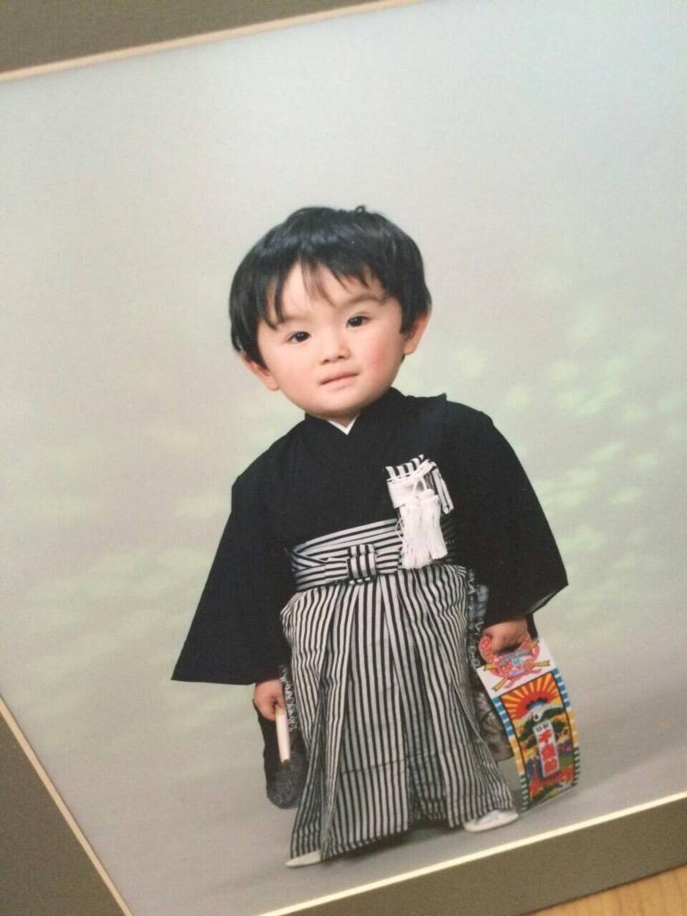 f:id:suke-gawa04:20170727134727j:plain