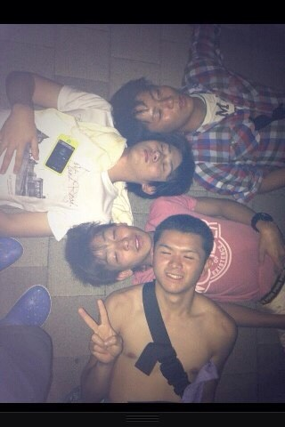 f:id:suke-gawa04:20170727135004j:plain